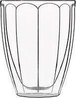 Стакан Luigi Bormioli Thermic Glass Happy Days D.O.F. для сока