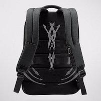 Рюкзак Tigernu T-B3516 Чёрный, фото 3