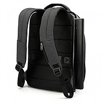 Рюкзак Tigernu T-B3516 Чёрный, фото 2