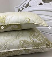 Подушка Лебединая нежность 70*70, фото 4