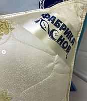 Подушка Лебединая нежность 70*70, фото 5