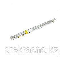 Лампа для лазера CO2