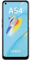 Смартфон OPPO A54 128GB Crystal Black