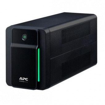 ИБП APC BX750MI-GR (BX750MI-GR)