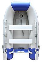 """Лодка """"Мореман 280"""", надувной пайол more-10259037"""