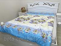 Одеяло синтепон, фото 2