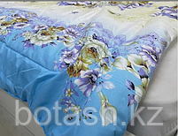 Одеяло синтепон, фото 3
