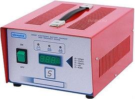 Устройство зарядное Cleanfix 710.655 для КS1100, RA 701 B