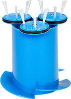 Комплект для чистки гомогенизатора Pacojet PJ42296