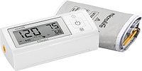 Тонометр Microlife BP A1 Basic