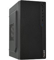 Core i3-9100F-3.6GHz/H310/RAM 8GB/SSD 240GB/GT1030-2GB/no DVD/400W Core i3-9100F-3.6GHz/H310/RAM 8GB/SSD 240GB