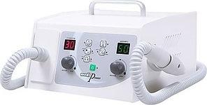 Аппарат для педикюра SAESHIN Strong MediPower