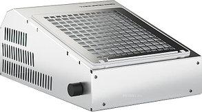Маникюрный пылесос AirMaster TORNADO PRO