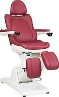Кресло педикюрное SunDream SD-3870AS