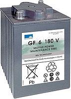 Аккумуляторы Cleanfix 701.091 для КS1100, RA 701 B, 4 шт.