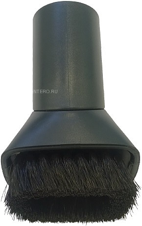 Насадка-щетка Cleanfix 645.005 для S10, S20, SW20, SW25