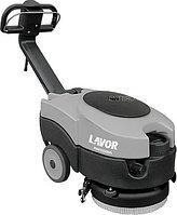 Машина поломоечная LAVOR Professional Quick 36 B