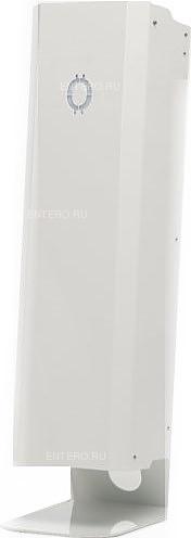 Рециркулятор бактерицидный Karma N45 без счетчика, белый
