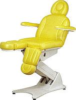 Кресло косметологическое Med-Mos ММКК-3 (КО-193Д)