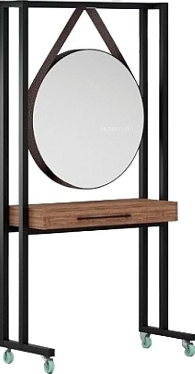 Парикмахерское зеркало MERTZ Tarus