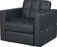 Кресло для холла Manzano Quanto