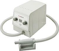 Аппарат для педикюра Unitronic Podomaster Classic
