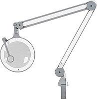 Лампа-лупа EMS iQ Magnifier
