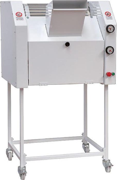 Тестораскаточная машина Italpan ITP 700
