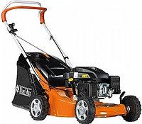 Газонокосилка бензиновая Oleo-Mac G 48 TK Comfort Plus