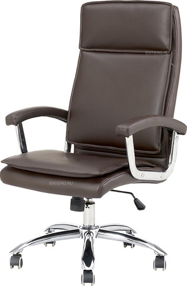Кресло NORDEN Washington brown