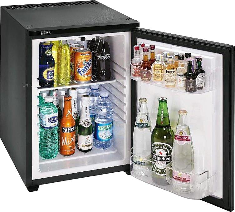 Минибар Indel B Drink 40 Plus