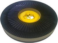 Пэдодержатель Cleanfix 752.070 для R 44-450, DuoSpeed