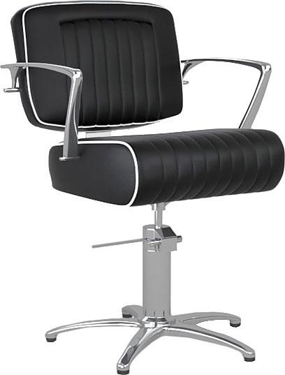 Кресло парикмахерское Manzano Fiato 72