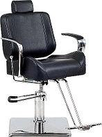 Кресло парикмахерское SunDream SD-6266