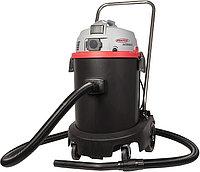 Пылесос электрический SPRiNTUS Waterking XL