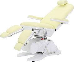 Кресло косметологическое Med-Mos ММКК-3 (КО-194Д) с РУ