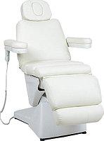 Кресло косметологическое SunDream SD-3878