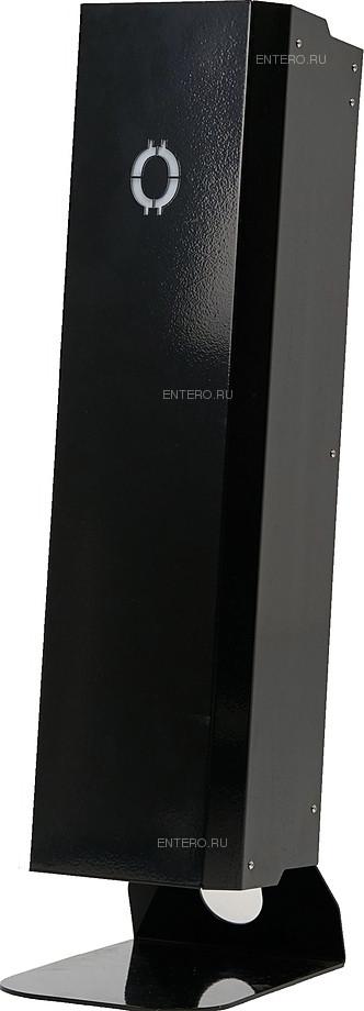 Рециркулятор бактерицидный Karma N30 без счетчика, черный