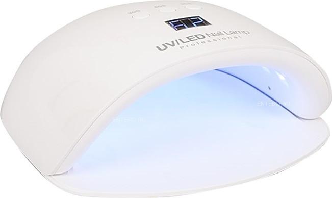 Лампа УФ для маникюра SunDream SD-6323A