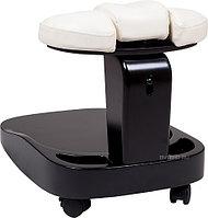 Педикюрная подставка для ног и ванны SunDream SD-A032
