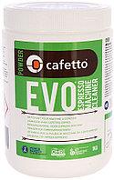 Средство для чистки Cafetto Evo Powder 1000г