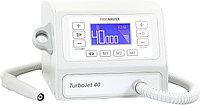 Аппарат для педикюра Unitronic Podomaster TurboJet 40
