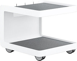 Педикюрная подставка для ванны MERTZ Stack