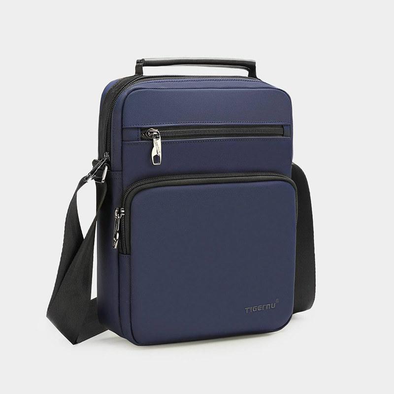 Мужская сумка Tigernu T-L5200