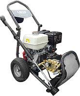 Минимойка бензиновая LAVOR Professional Thermic 2W 13L