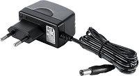 Адаптер сетевой для тонометра Microlife AD-1024C