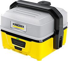 Мойка аккумуляторная Karcher OC 3