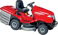 Трактор садовый HONDA HF 2417 HME