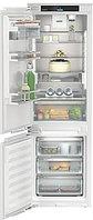 Встраиваемый холодильник Liebherr SICNd 5153 Prime NoFrost