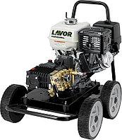 Минимойка бензиновая LAVOR Professional Thermic 13 H